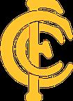 Claremont Football Club